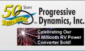 Progressive Dynamics