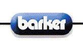 barkermfg1